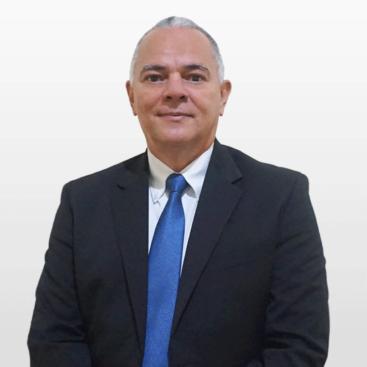 Dr Gómez UNAD
