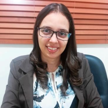 Dra. Priscila Ruiz Lora - UNAD