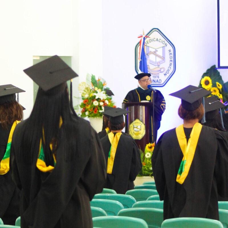 Graduación unad 2020 - UNAD