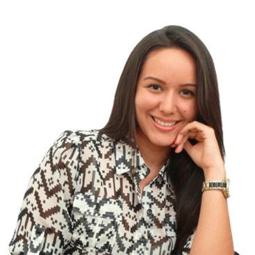 Mariana Lopez UNAD