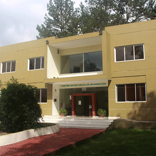 centro-de-informacion