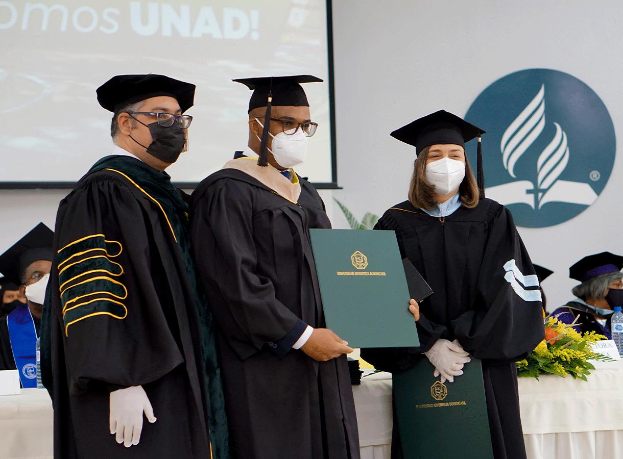 rector-graduacion